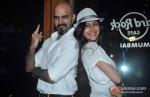 Rajiv Laxman, Teejay Sidhu
