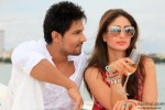 Randeep Hooda and Kareena Kapoor share a fiery chemistry in Heroine Movie Stills
