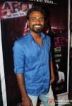 Remo D'souza At ABCD - Any Body Can Dance Movie Party