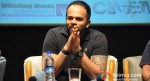 Rohit Shetty At Whistling Woods