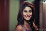 Scintillating Kareena Kapoor smiling in Heroine Movie Stills