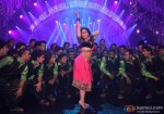 Sexy Kareena Kapoor Seductive Moves in Halkat Jawani Song in Heroine Movie Stills