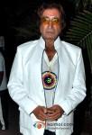 Shakti Kapoor At Daal Mein Kuch Kaala Hai! Movie Music Launch