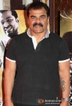 Sharad Saxena at Jeena Hai Toh Thok Daal Movie First Look Launch