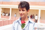 Sharman Joshi in 3 Bachelors Movie Stills