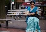 Shattered and broken - Sridevi in English Vinglish Movie Stills