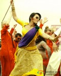 Sonakshi Sinha in Joker Movie Stills