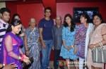 Sonu Sood at the Special Screening of Maximum