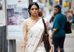 Sridevi looks mostly lost in English Vinglish Movie Stills