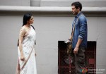 Sridevi's character is a complicated one in English Vinglish Movie Stills