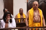 The God Brigade - Mithun Chakraborty and Goving Namdev in OMG Oh My God! Movie Stills