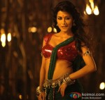 The Zenith of OOMPH! Chitrangada Singh Hot in Joker Movie Stills