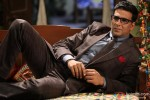 The handsome God - Akshay Kumar in OMG Oh My God! Movie Stills