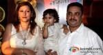 Urvashi Deepak Bali At Daal Mein Kuch Kaala Hai! Movie Music Launch