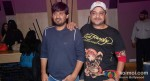 Wajid Sajid at the song recording of Himmatwala