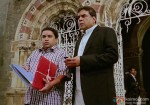 Will Paresh Rawal win the battle against God in OMG Oh My God Movie Stills