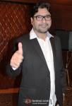 Yashpal Sharma at Jeena Hai Toh Thok Daal Movie First Look Launch