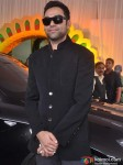 Abhay Deol At Esha Deol's Wedding Ceremony