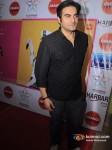 Arbaaz Khan at Challo Driver Movie Premiere