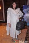 Bela Sehgal At Shirin Farhad Ki Toh Nikal Padi Movie Music Launch