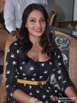 Bipasha Basu At NDTV Sports Event