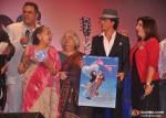Boman Irani, Shammi, Daisy Irani, Farah Khan At Shirin Farhad Ki Toh Nikal Padi Movie Music Launch