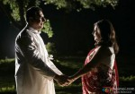 Boman Irani and Farah Khan in Shirin Farhad Ki Toh Nikal Padi Movie Stills