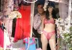 Boman Irani at his funnt best in Shirin Farhad Ki Toh Nikal Padi Movie Stills