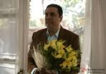 Boman Irani is sheerly dumb fun in Shirin Farhad Ki Toh Nikal Padi Movie Stills