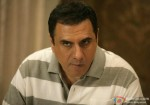 Boman Irani is the perfect entertainer in Shirin Farhad Ki Toh Nikal Padi Movie Stills