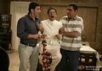 Boman Irani knows just how to irritate people in Shirin Farhad Ki Toh Nikal Padi Movie Stills