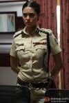 Esha Gupta getting bold and dabbang in Chakravyuh Movie