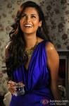 Esha Gupta in a still from Raaz 3