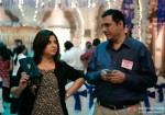 Farah Khan and Boman Irani Speed Dating in Shirin Farhad Ki Toh Nikal Padi Movie Stills