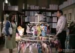 Farah Khan and Boman Irani go bra shopping in Shirin Farhad Ki Toh Nikal Padi Movie Stills
