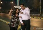Farah Khan and Boman Irani look cute with each other in Shirin Farhad Ki Toh Nikal Padi Movie Stills