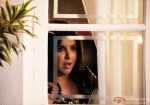 Farah Khan astonished in Shirin Farhad Ki Toh Nikal Padi Movie Stills