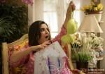 Farah Khan see her cloths in Shirin Farhad Ki Toh Nikal Padi Movie Stills