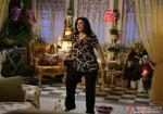 Farah Khan shaking a leg in Shirin Farhad Ki Toh Nikal Padi Movie Stills