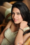 Hot Wardah Khan is all set to set the silver screen on fire