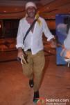 Jackie Shroff At Shirin Farhad Ki Toh Nikal Padi Movie Music Launch