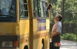 Jackie Shroff In Life Is Good Movie Stills