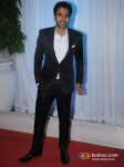 Jackky Bhagnani At Esha Deol Wedding Reception