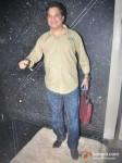 Jatin Pandit At Vivek Vaswani's Birthday Party
