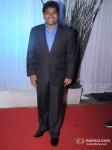 Johny Lever At Esha Deol Wedding Reception
