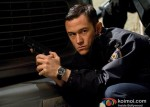 Joseph Gordon In The Dark Knight Rises Movie Stills