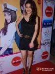 Kainaz Motivala at Challo Driver Movie Premiere
