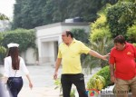 Kainaz Motivala in Challo Driver Movie Stills