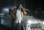 Kavin Dave in Shirin Farhad Ki Toh Nikal Padi Movie Stills