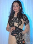 Lilette Dubey At Esha Deol Wedding Reception